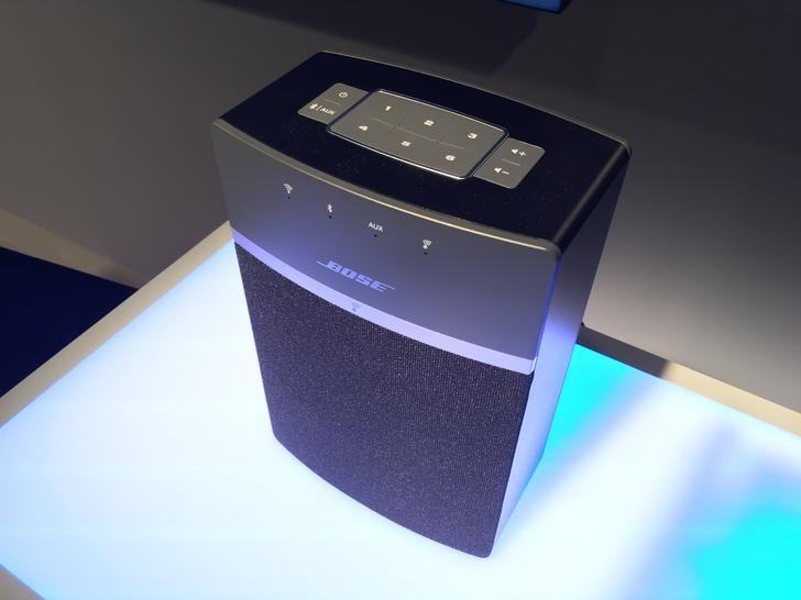 Best Wi-Fi speakers of 2020: Apple, Sonos, Polk and Ikea