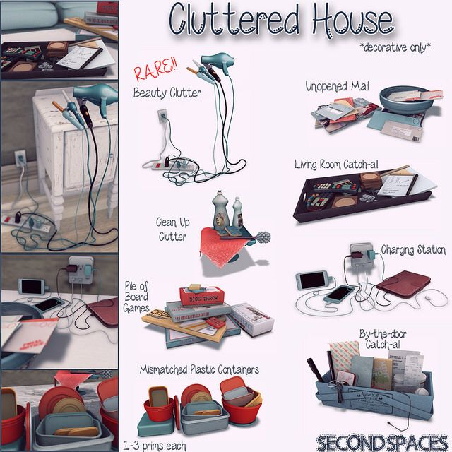 Image from https://lovetodecorate.files.wordpress.com/2015/02/second-spaces-cluttered-house-gacha-arcade-march.jpg.