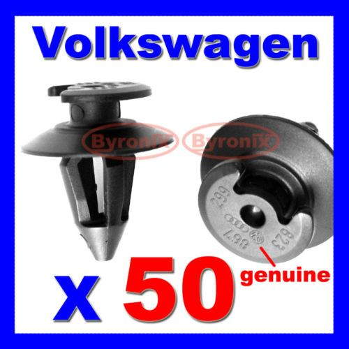 Details about VW T25 INTERIOR DOOR CARD PANEL TRIM LINING
