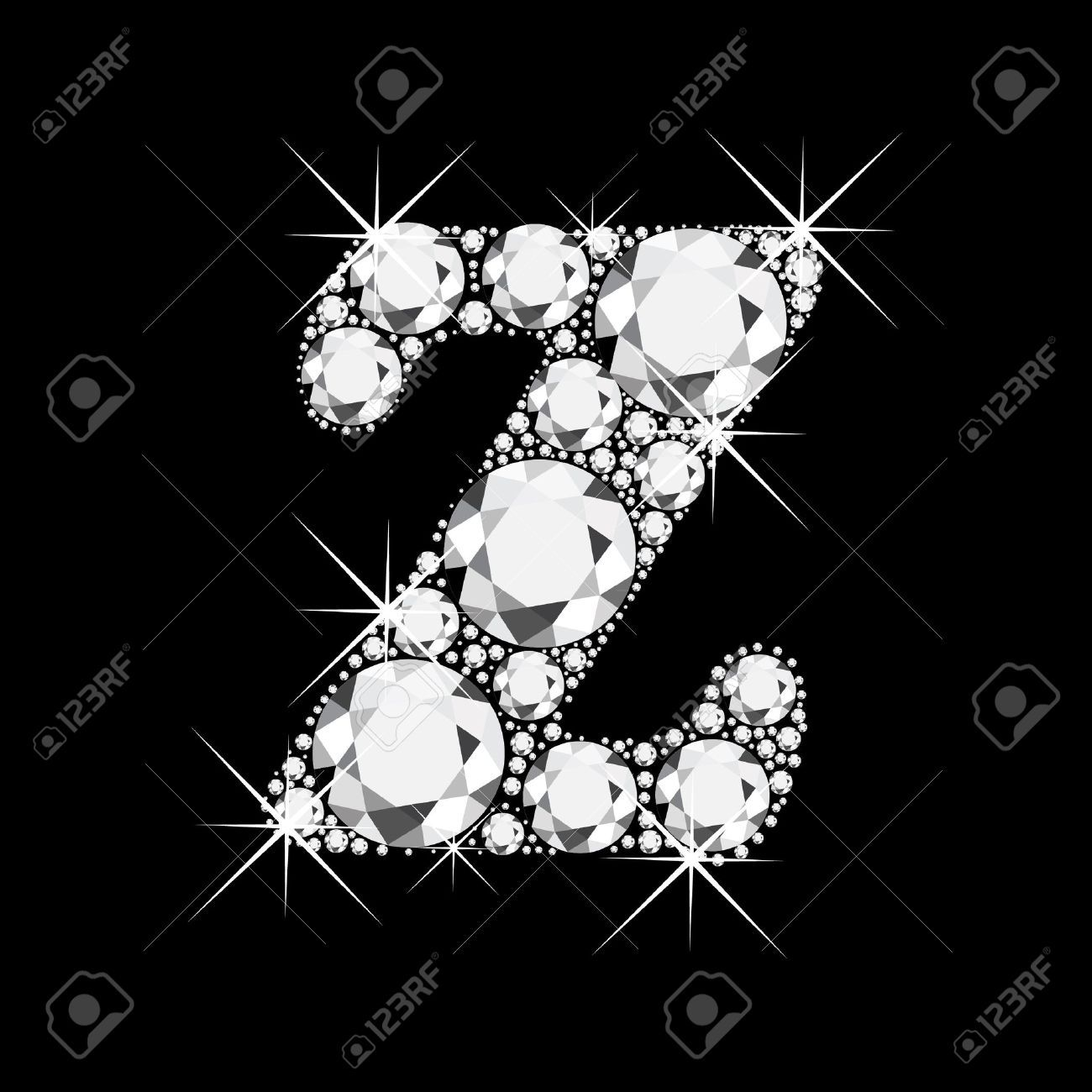 You can download Z Alphabet Hd Wallpapers here. Z Alphabet Hd Wallpapers In High Resolution ...