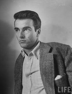 Time Machine to the Twenties: Least Favorite Actors