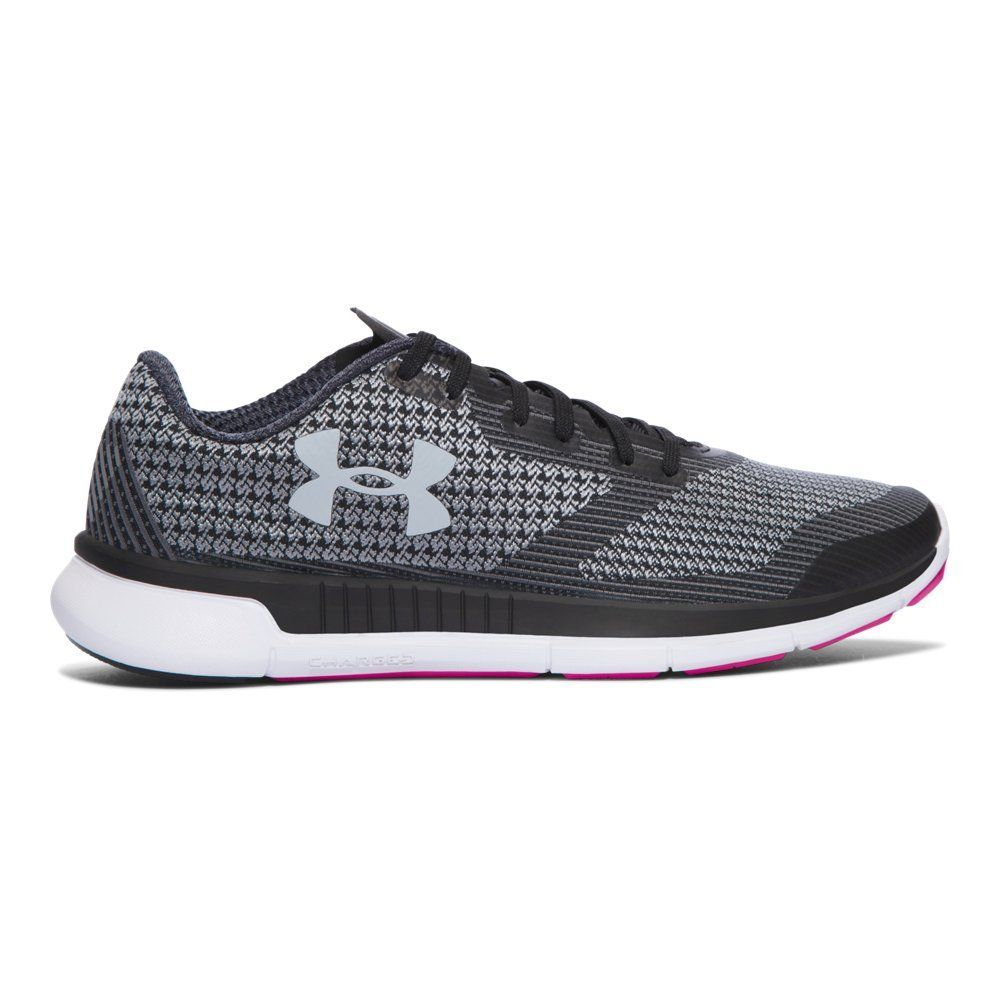 42+ Black under armour shoes ideas ideas in 2021