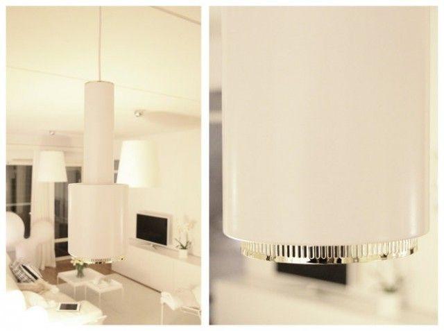 Blogi, raha ja design! | Pendant lamp, Pendant light, Lamp