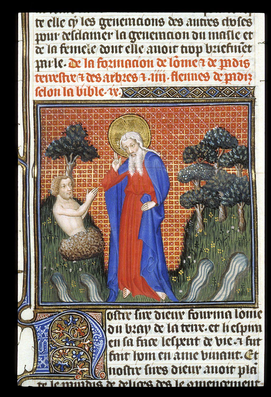Dating Femeie Saint Michel ef ef