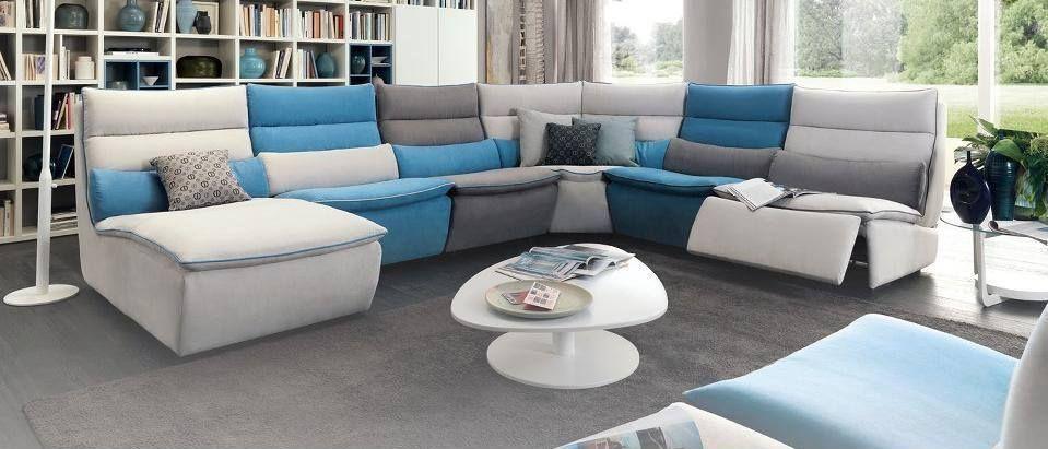 festival nga chateau d ax chateau d 39 ax pinterest. Black Bedroom Furniture Sets. Home Design Ideas