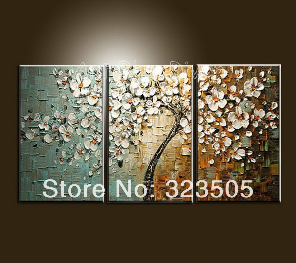 Find More Painting u0026 Calligraphy Information about 3 piece canvas wall art Modern abstract wall panel  sc 1 st  Pinterest & Find More Painting u0026 Calligraphy Information about 3 piece canvas ...