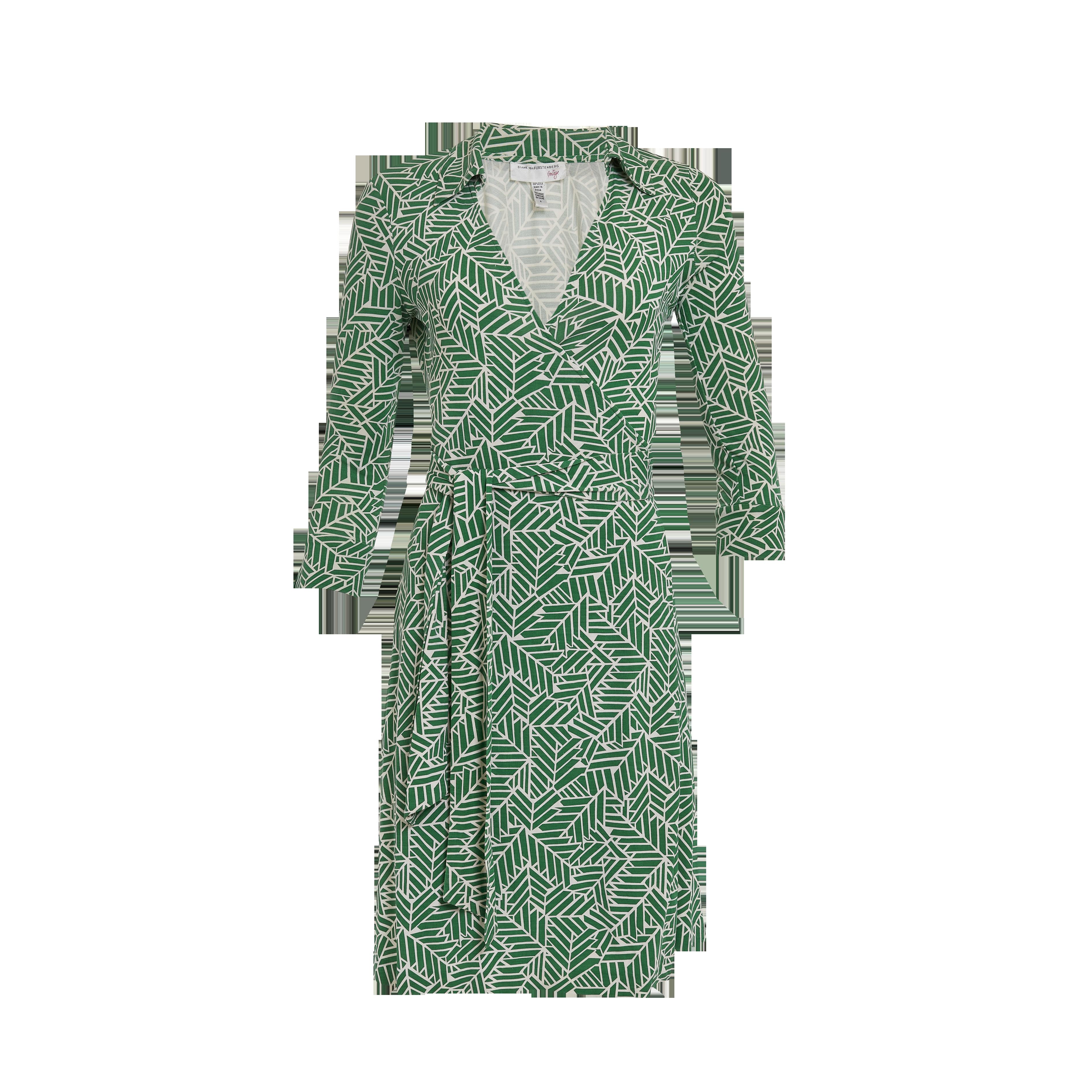 Rent Diane Von Furstenberg Vintage Green Printed Wrap Dress For 20 00 Wrap Dress Diane Von Furstenberg Wrap Dress Diane Von Furstenberg Style [ 3781 x 3781 Pixel ]