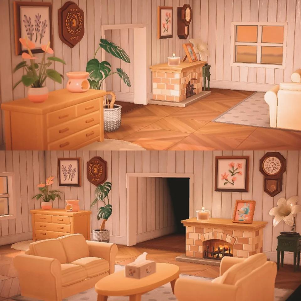 My Living Room Animalcrossing Animal Crossing Villagers Animal Crossing 3ds Animal Crossing Game