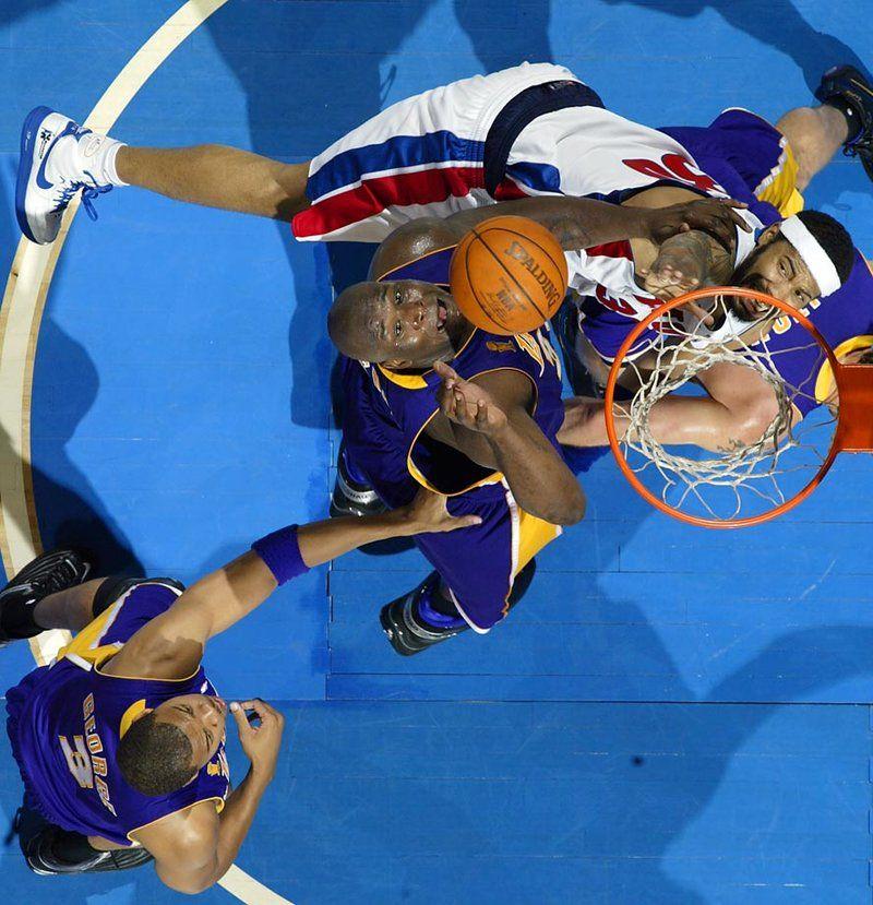 Pin by АЛЕКСАНДР СУХАНОВ on Lakers Greatest in 2020 Nba