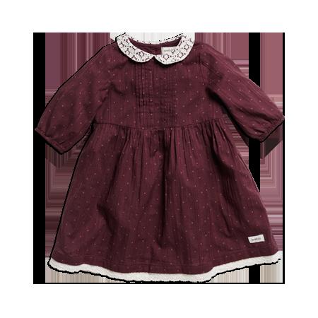 baby klänningar på nätet
