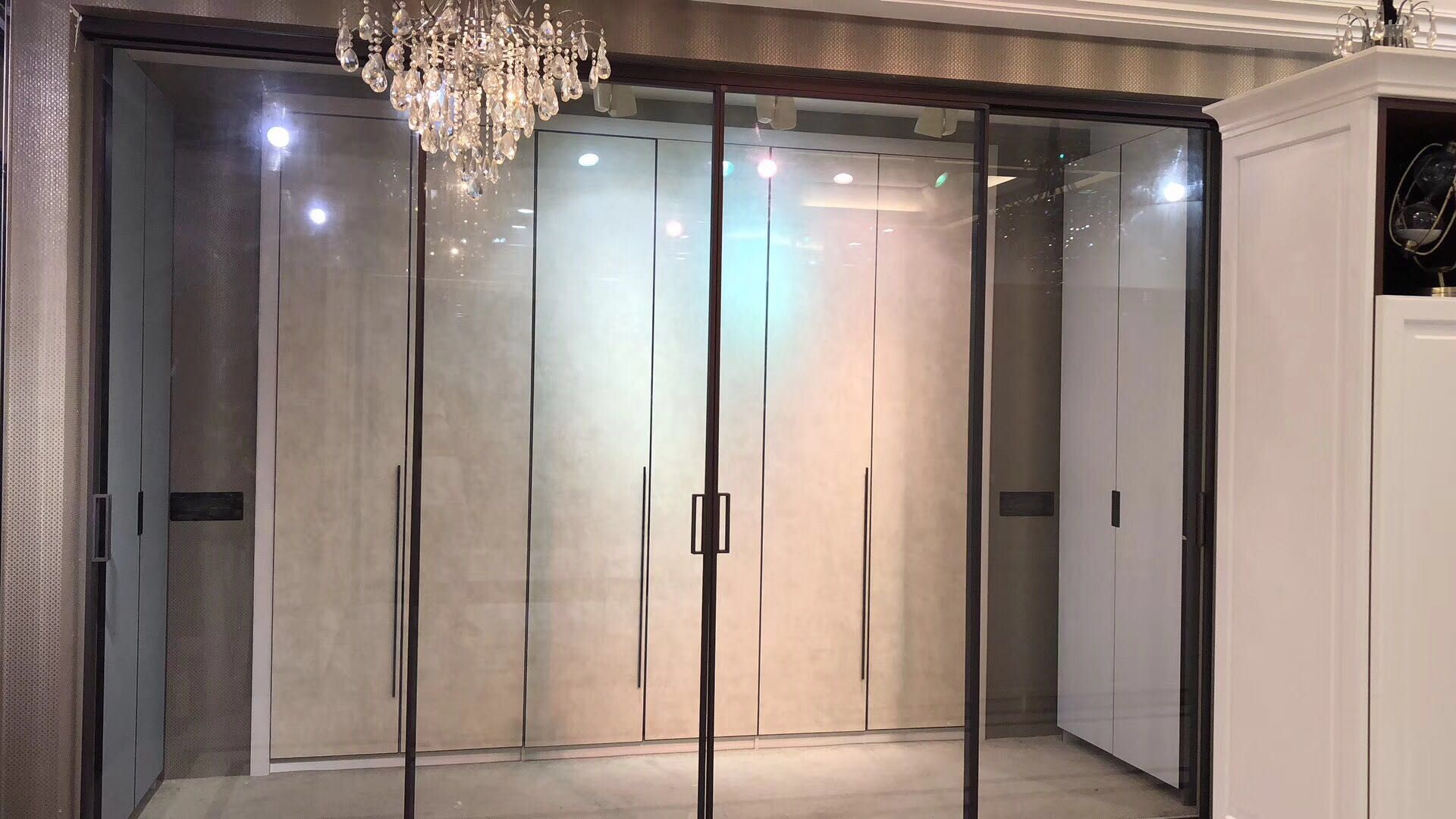 Automatic Door Make Our Life Easy Automatic Sliding Doors Sliding Door Systems Automatic Door