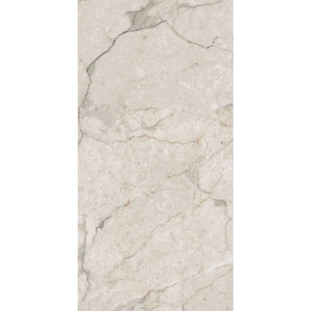 Allure locking 12 in x 2382 in carrara white vinyl tile flooring allure locking 12 in x 2382 in carrara white vinyl tile flooring 198 dailygadgetfo Choice Image
