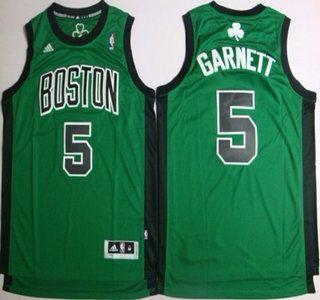 the latest 1dfb8 ff65f Boston Celtics Jersey 4 Isaiah Thomas Revolution 30 Swingman ...