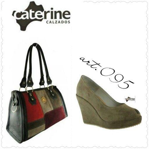 Te esperamos en Caterine calzados con fabulosos descuentos.!!! BOTAS  30 porciento menos en efectivo   10 porciento menos en tarjetas CALZADOS  20 porciento menos efectivo 10 porciento menos tarjetas 