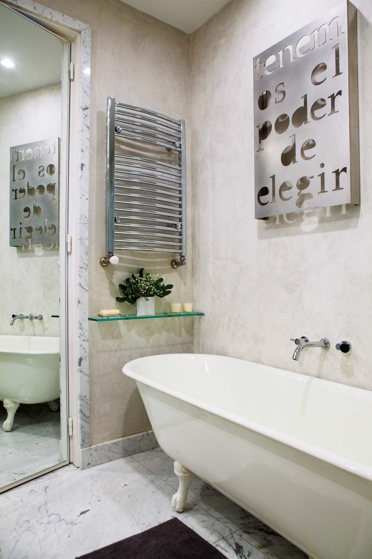 Una casa con la frescura del estilo contemporáneo | As, Argentina ...