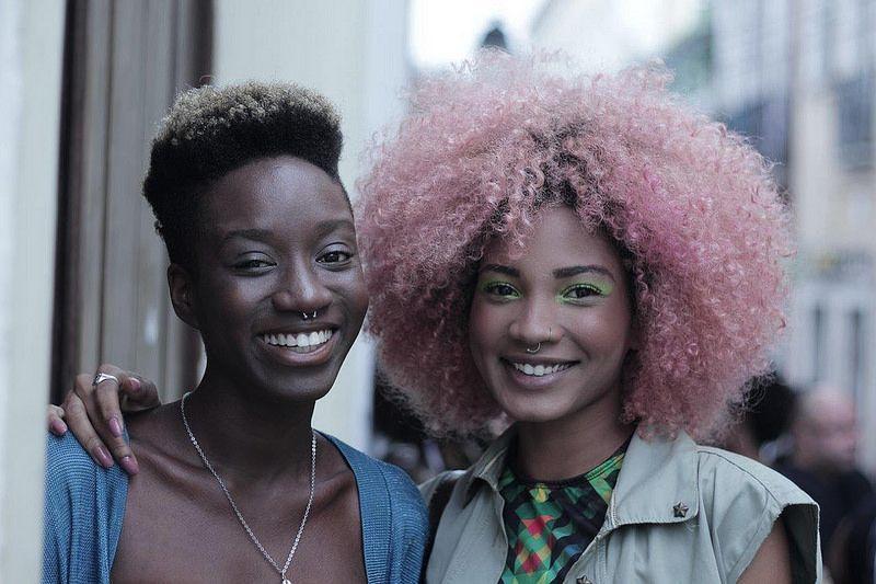Afro Fashion Day Foto Helemozao Diferente Imagens 41 Afro Fashion Days Fashion