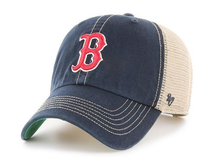 New Era 59fifty Authentic Collection Boston Red Sox On Field Game Hat Navy Boston Red Sox Hat Boston Red Sox Boston Red