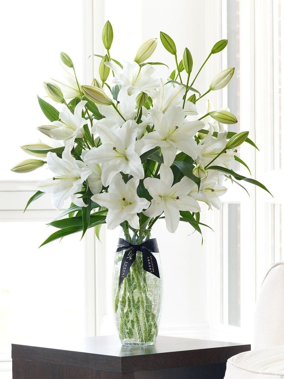 Flowers in vase next day delivery - Urblooms Com Flower Of The Month Club 42 00 Http Flowers In A Vasenext Day