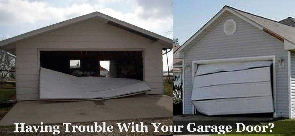 Park Art|My WordPress Blog_How To Open Garage Door With Broken Spring And Cable