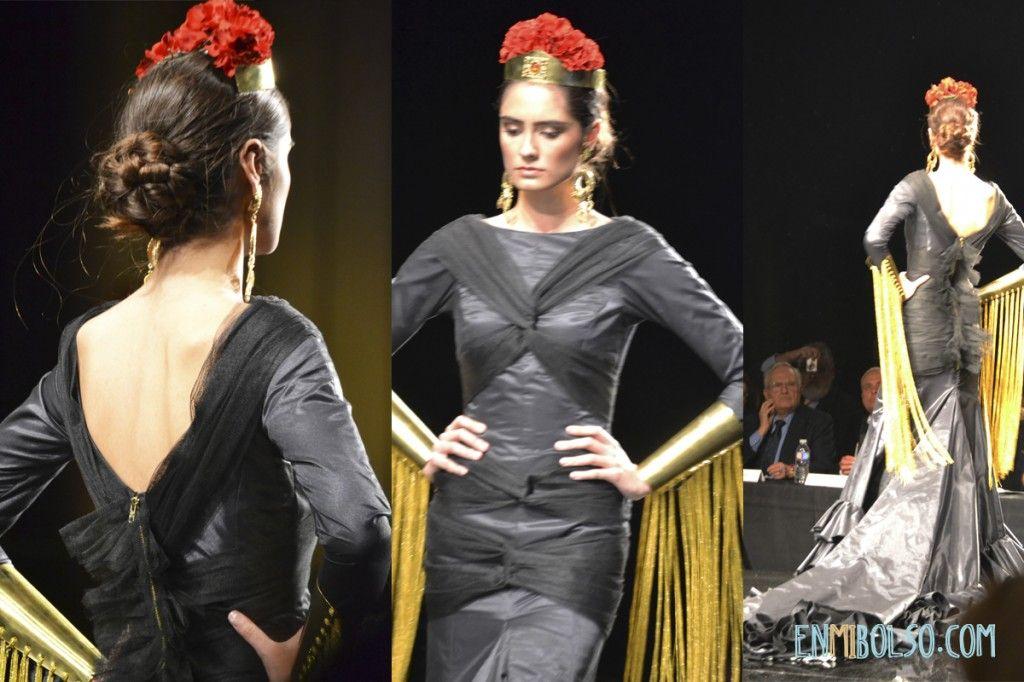 4_SIMOF14 Maria de Gracia Diseño enmibolso
