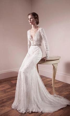 Lihi Hod Ruby Star Wedding Dress On 50 Off