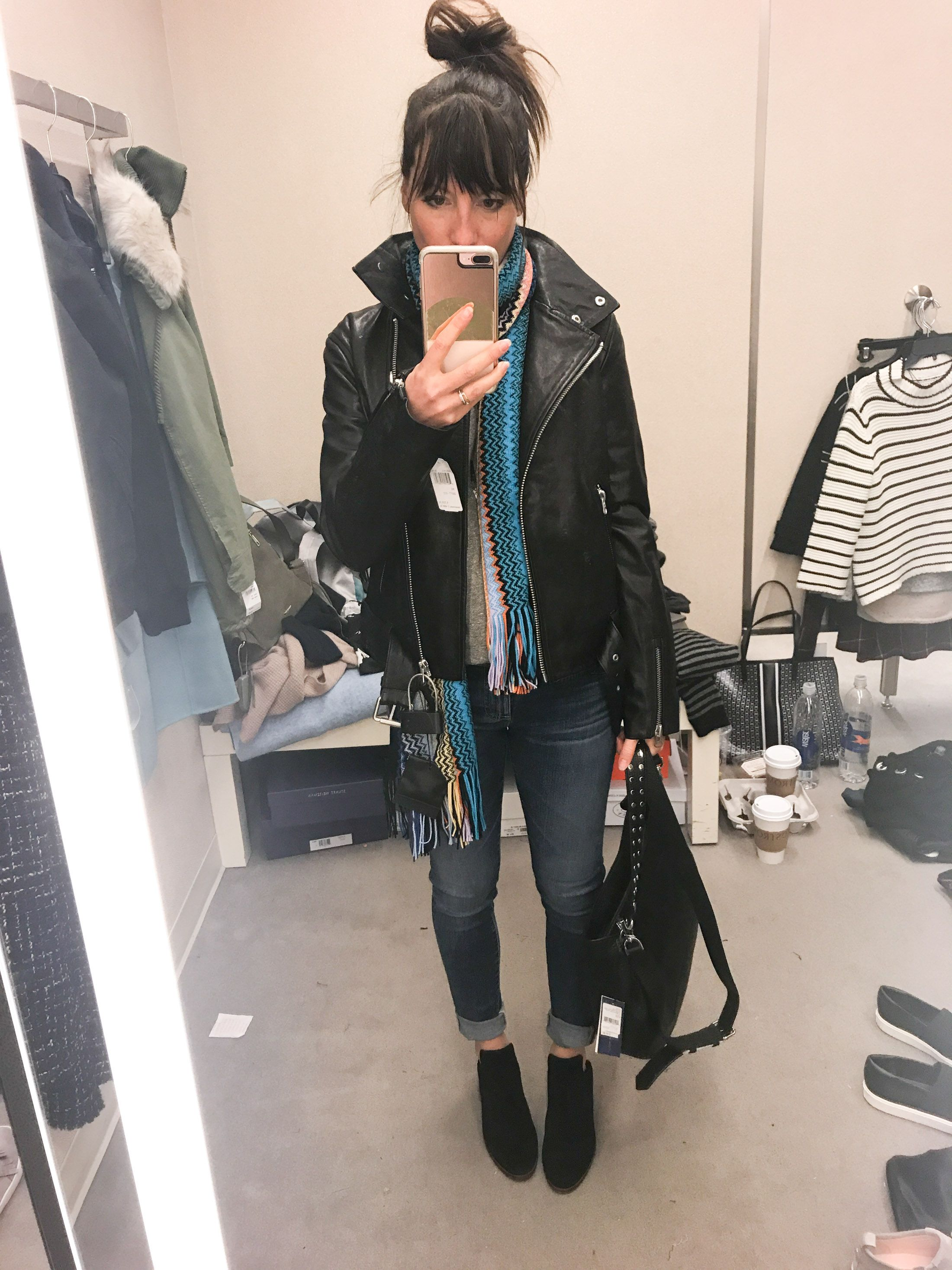 fa7ccb40a0e4 Nordstrom Anniversary Sale – What To Buy ( DressingRoomSelfies Edition)