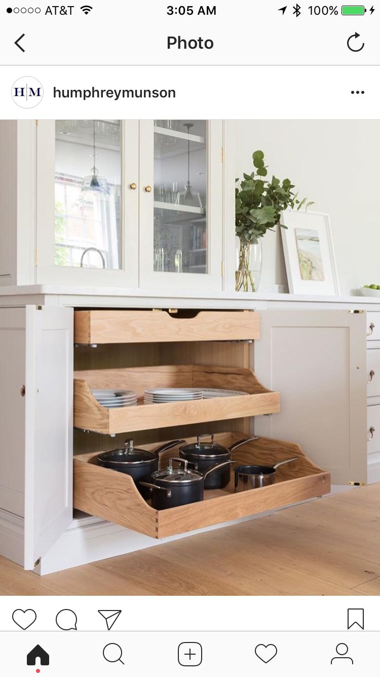 Pin de Julie Burnbaum en Kitchen | Pinterest | Cocina pequeña, Asas ...