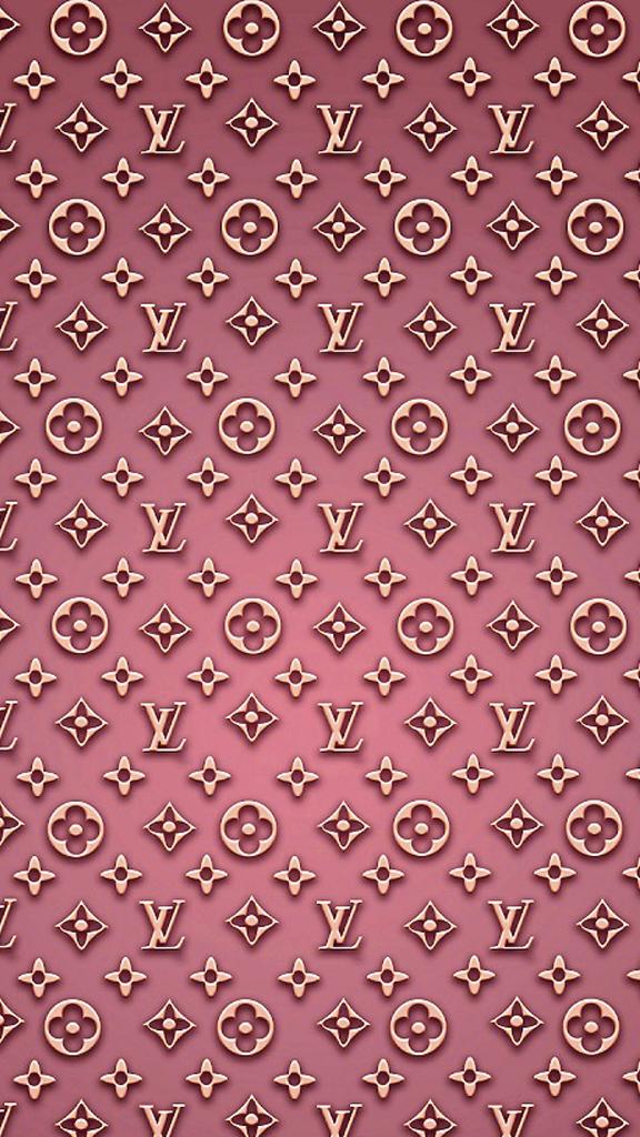 Pink Louis Vuitton Wallpaper Pink Wallpaper Louis Vuitton Iphone Wallpaper Iphone Background Wallpaper