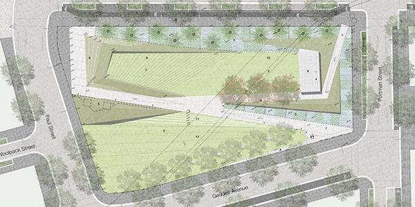 Buy Vectorworks Landmark 2020 for Landscape | Garden ...