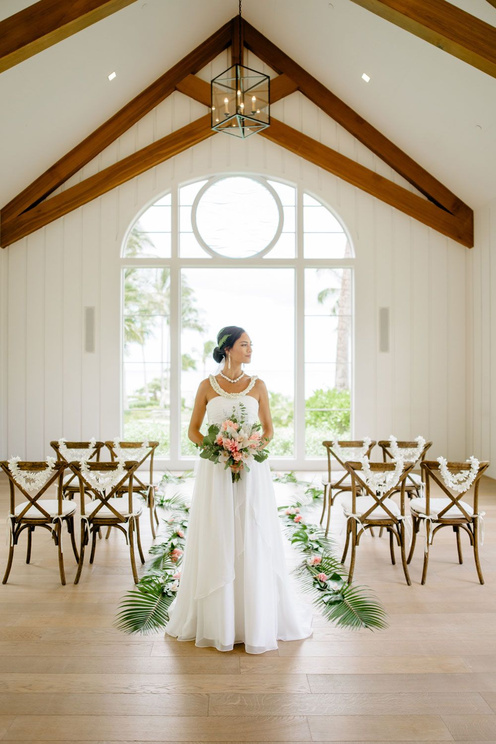 Best wedding venues hawaii with cheap wedding packages