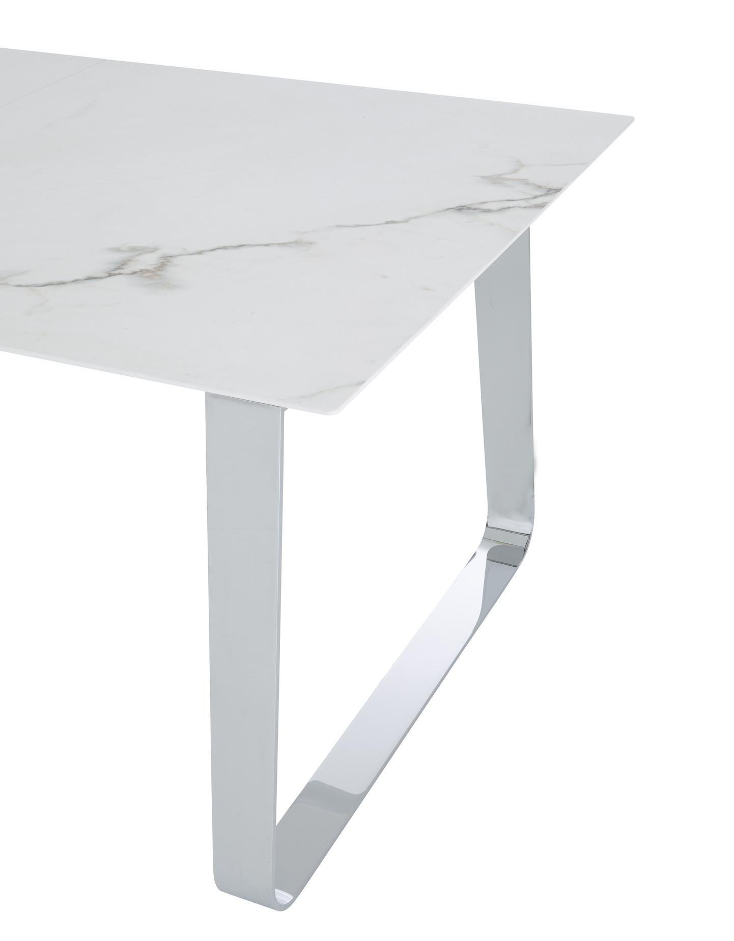 vilna tables designer pagnon pelha tre ligne roset akbar residence living room. Black Bedroom Furniture Sets. Home Design Ideas