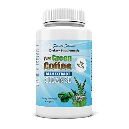 garcinia cambogia and coffee bean extract together