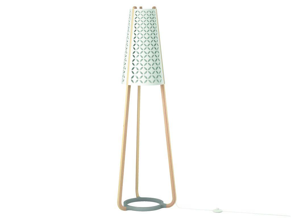 16 Precious Lampadaire Design Ikea Pics Design Ikea Precious