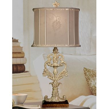 Jcpenney Bedroom Table Lamps