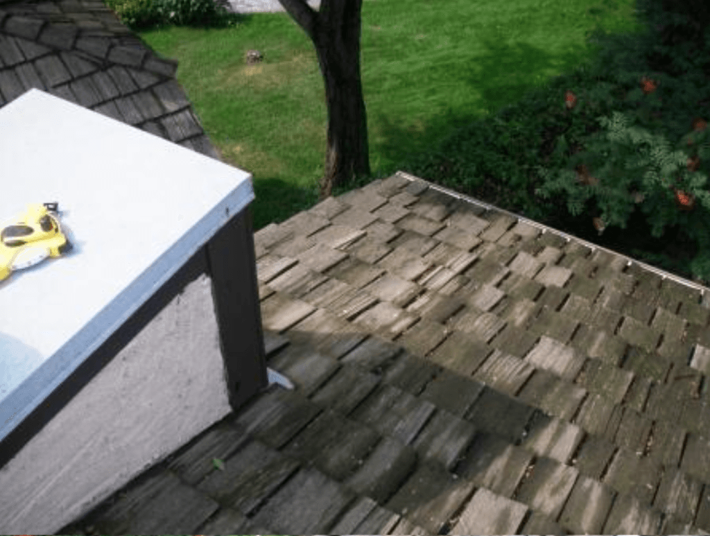 Best Roof Replacement Launceston With Images Shake Roof 400 x 300