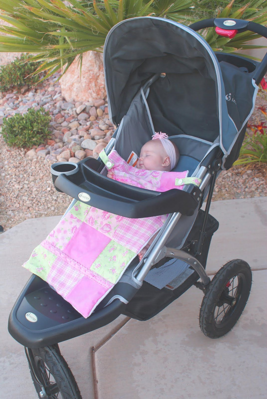 47+ Toddler jogging stroller blanket ideas