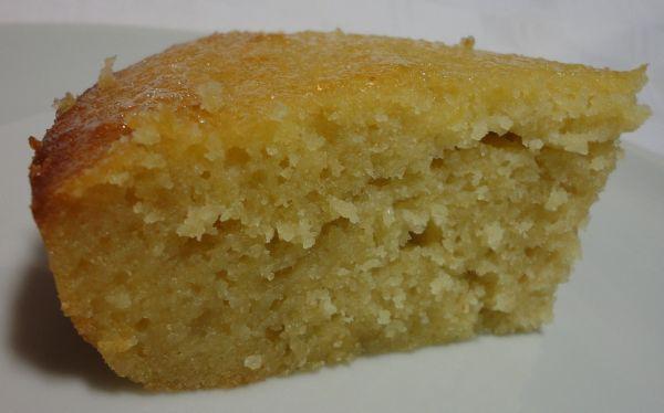 brazilian-food-bolo-bebado