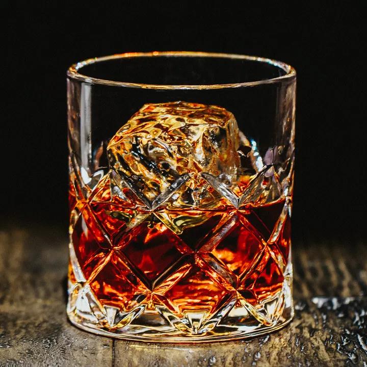 Pin On Cocktails Beverages