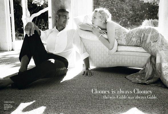 Timeless Celebrity Photos - Norman Jean Roy (15 pics)