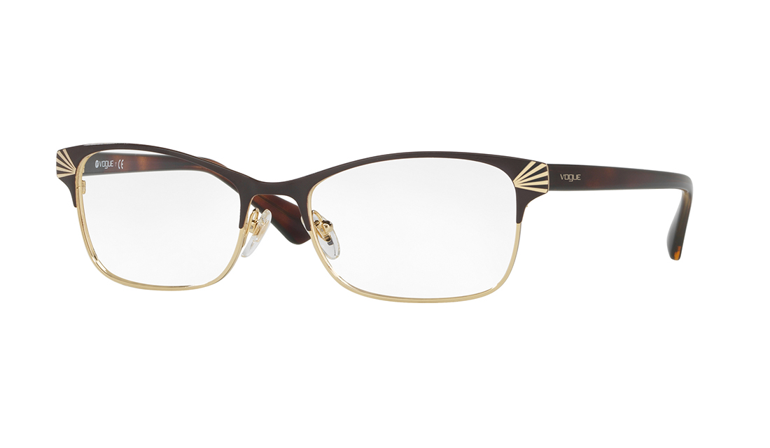 VO4009/997 - Optical Glasses Collection - Vogue Eyewear - USA | My ...