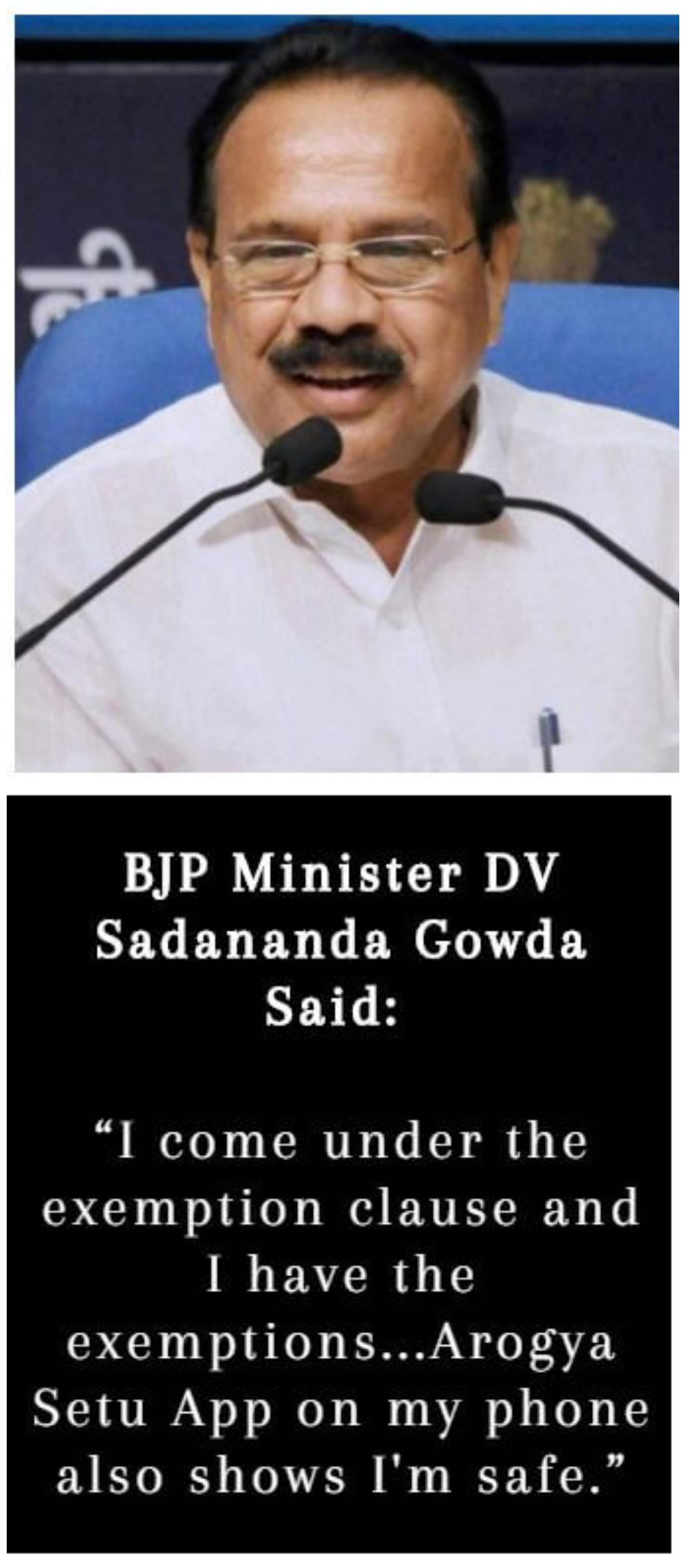 Pin on Indian Politics