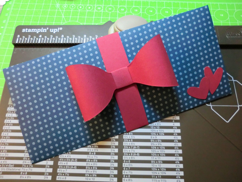 Envelope Punch Board Stampin Up Konzertkarten-Verpackung #konzertkartenverpacken Envelope Punch Board Stampin Up Konzertkarten-Verpackung #konzertkartenverpacken Envelope Punch Board Stampin Up Konzertkarten-Verpackung #konzertkartenverpacken Envelope Punch Board Stampin Up Konzertkarten-Verpackung #konzertkartenverpacken