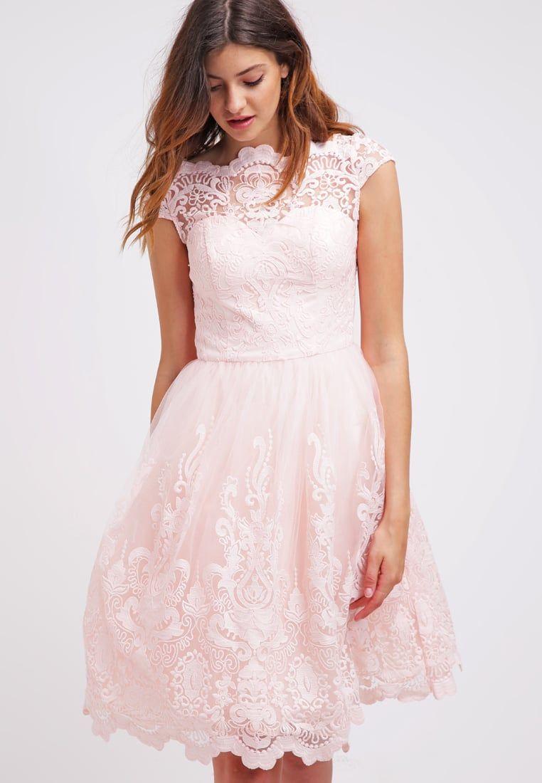 Tanie sukienki na wesele online dating
