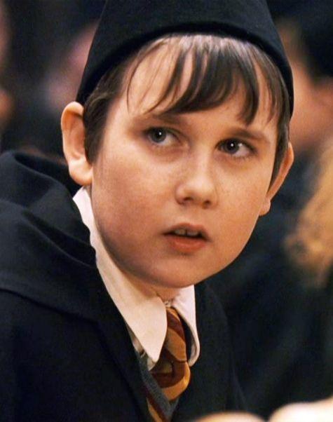 Neville Longbottom Matthew Lewis Hot Pictures Grown Up Longbottom Harry Potter Matthew Lewis Harry Potter Neville