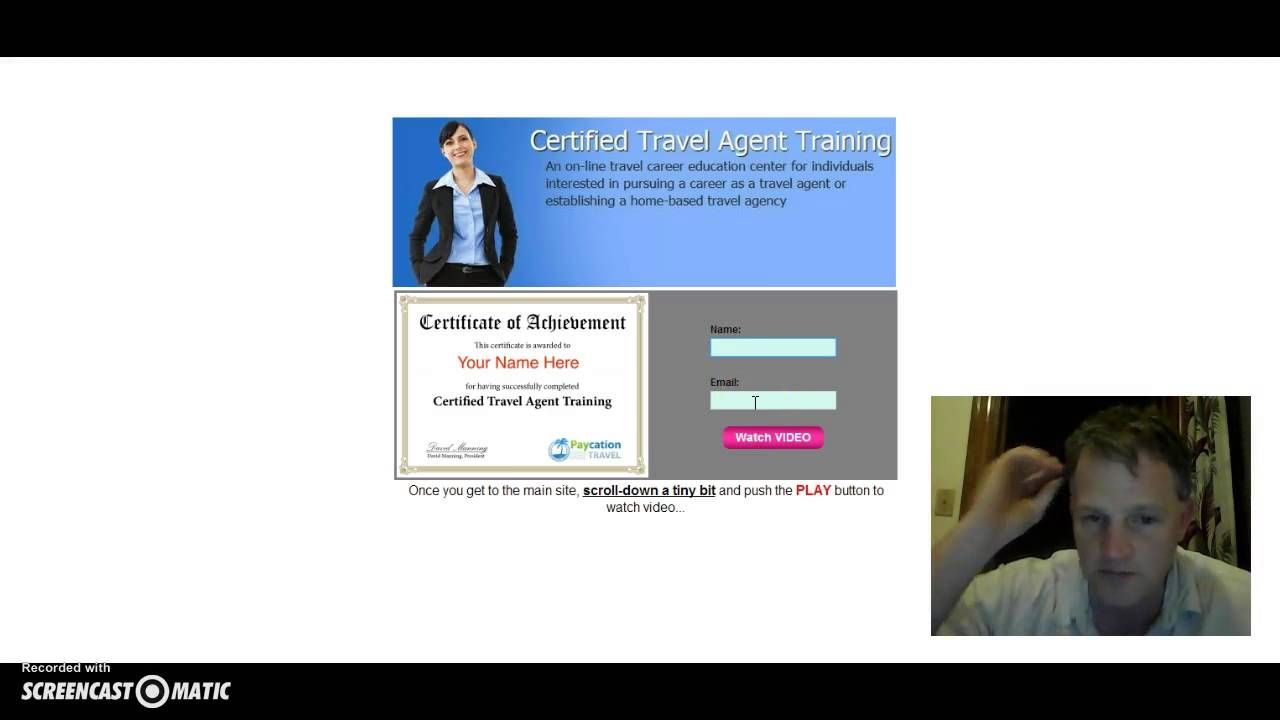 Nice How To Start Home Based Travel Agency Ornament - Home ...