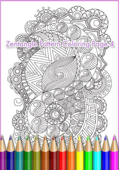 Hoi! Ik heb een geweldige listing gevonden op Etsy https://www.etsy.com/nl/listing/223903214/coloring-page-pdf-zentangle-pattern