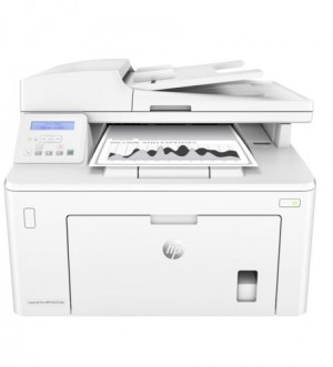 Hp Laserjet Pro Mfp M227sdn G3q74a Price In Dubai Uae Africa Saudi Arabia Middle East Mobile Print Dubai Laser Printer