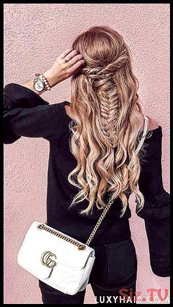 braid hairstyles bun Top Knot twistbraids bunshairstylesforblackwomen braid hairstyles bun Top Knot twistbraids braid hairstyles bun Top Knot twistbraids bunshairstylesforblackwomen braid hairstyles bun Top Knot twistbraids fashion Save Images fashion braid hairstyles bun Top Knot twistbraids bunshairstylesforblackwomen braid hairstyles bun Top Knot twistbraids fashion8139 braid hairstyles bun Top Knot twistbraids buns #braid #bunshairstylesforblackwomen #hairstyles #messybuntopknot #twistbraids #topknotbunhowto