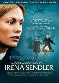 O Corajoso Coracao De Irena Sendler Irena Sendler Filmes