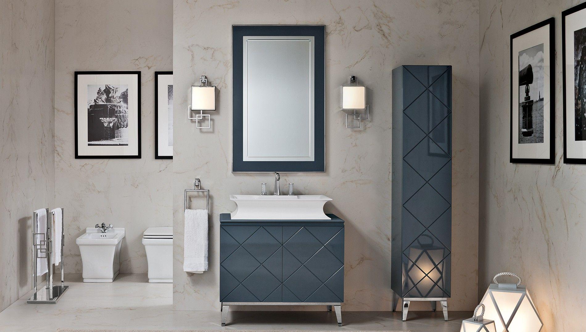 Vicky bathroom wall light bathroom wall the oujays and online